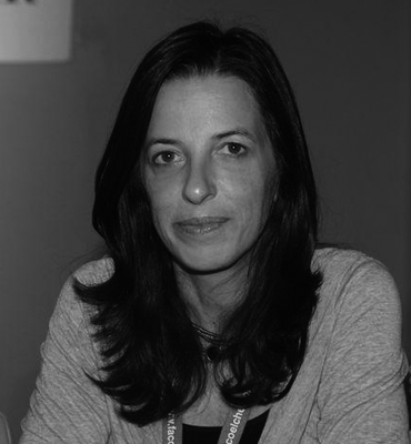 Filomena Ribeiro