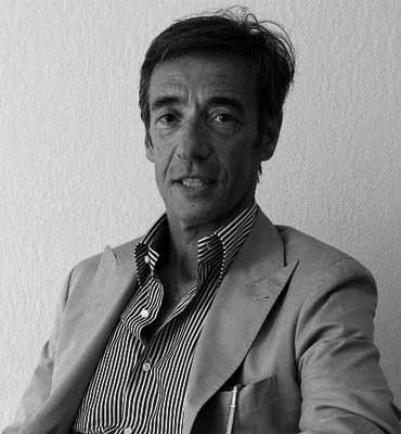 Dr. Stanislao Rizzo