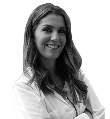 Cecilia Rodriguez Calendario 2020.Barcelona Oculoplastics Live Surgery Ocular Facial