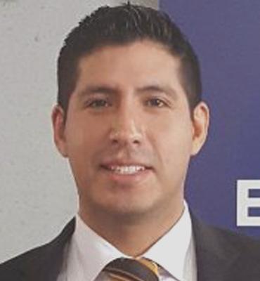 Foto: Dr. Max Rondón