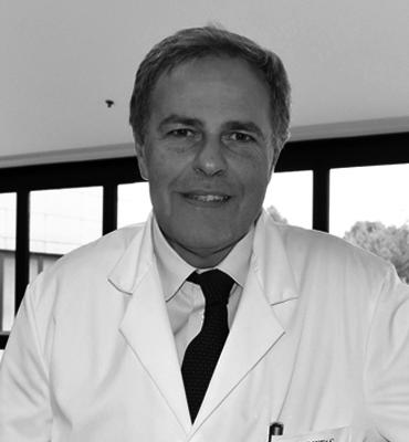 Dr Pietro Rosetta