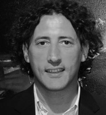 Dr. Eduardo Rubín