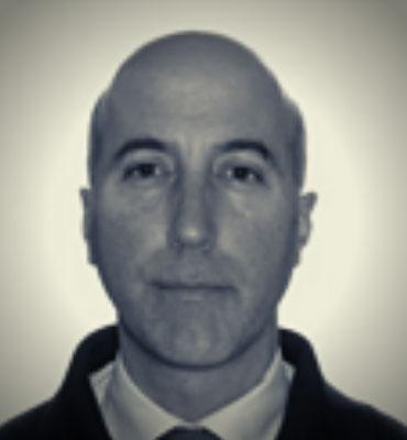 Antoni Sabala
