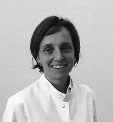 Dra. Silvia Sanz