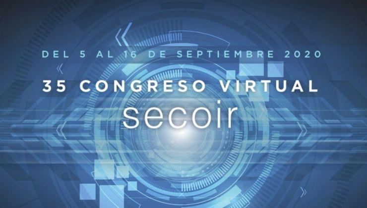 Secoir 2020 virtual