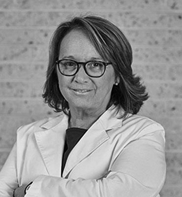 Dra. Alicia Serra