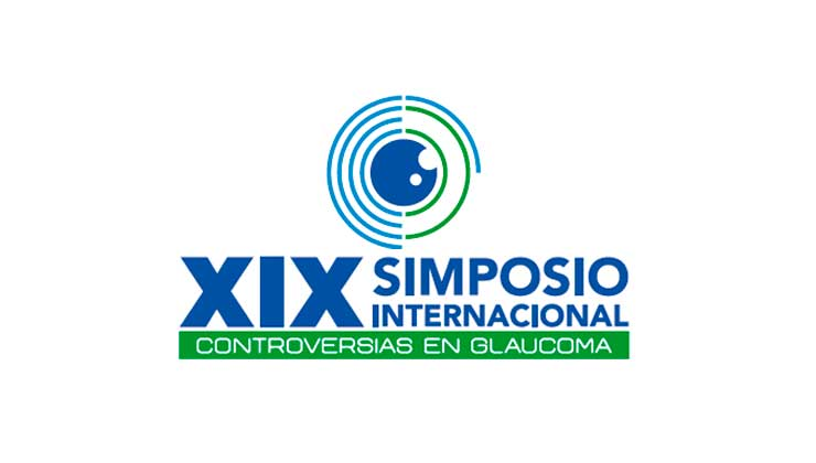 simposio controversias glaucoma
