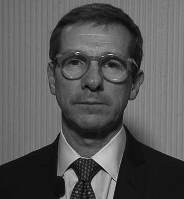 Dr. Giovanni Staurenghi