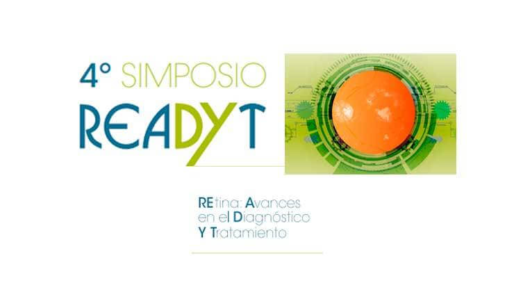 simposio readyt