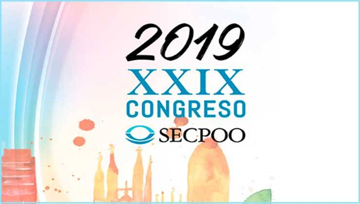 XXIX Congreso SECPOO