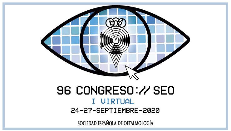 Congreso SEO Virtual