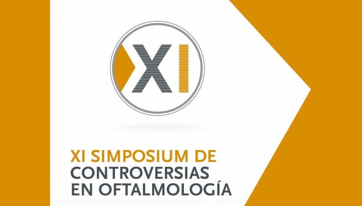 XI Simposio en Controversias en Oftalmología
