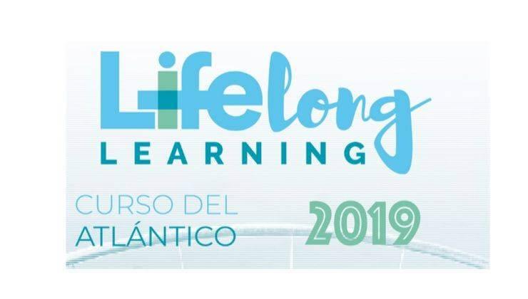 Curso del Atlántico de Oftalmologia 2019