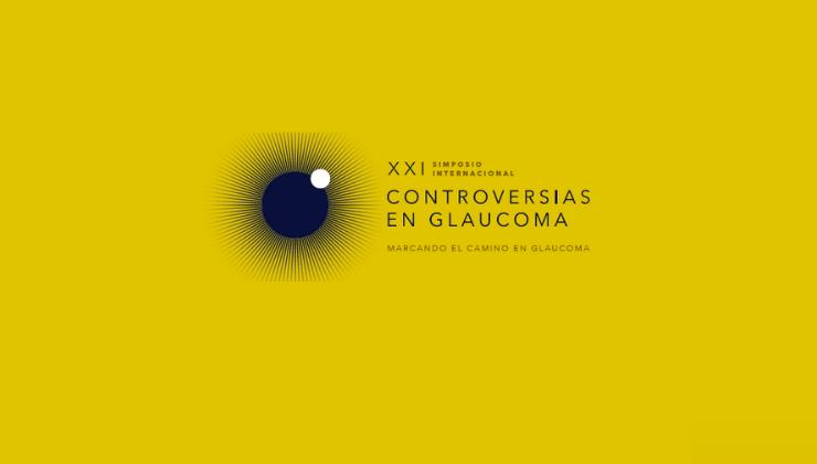 XXI Simposio Internacional Controversias en Glaucoma
