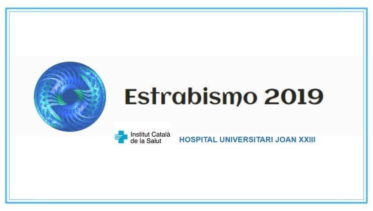 Estrabismo 2019