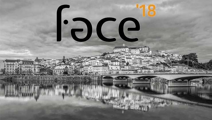 Face'18