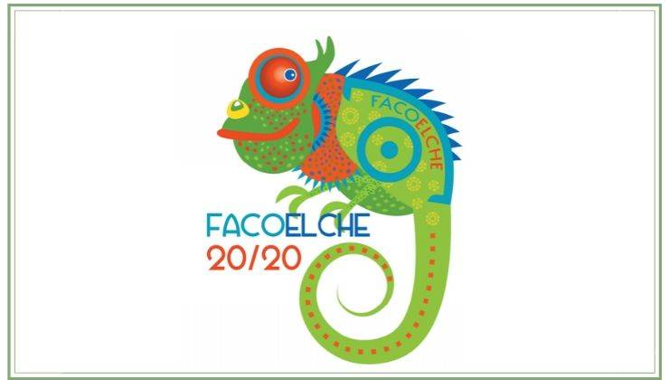 Faco Elche 2020