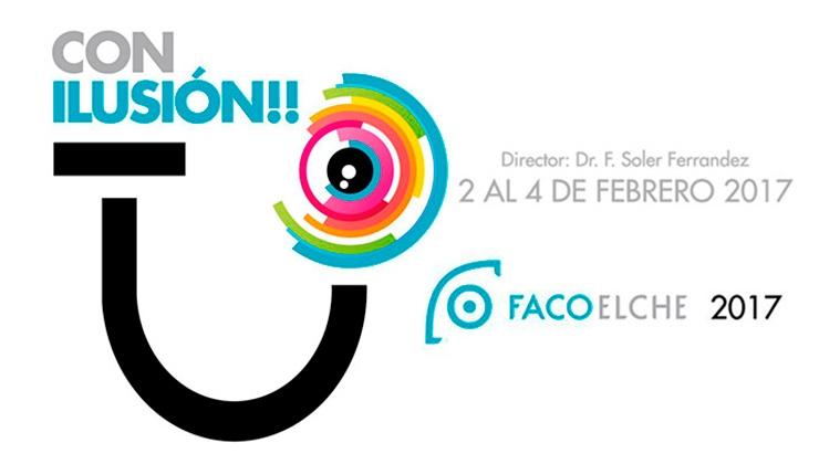 FacoElche 2017