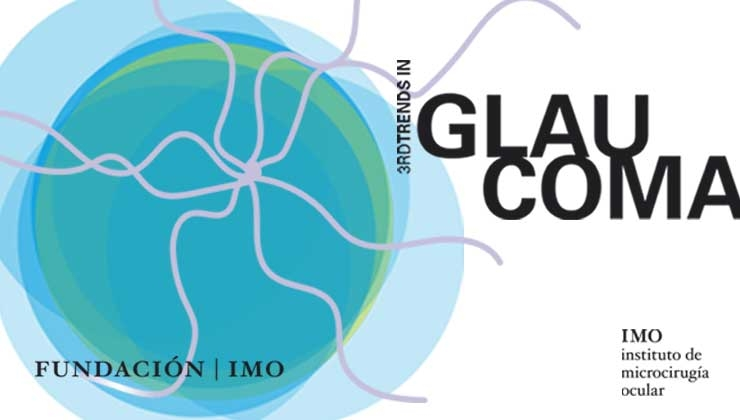 Trends in Glaucoma