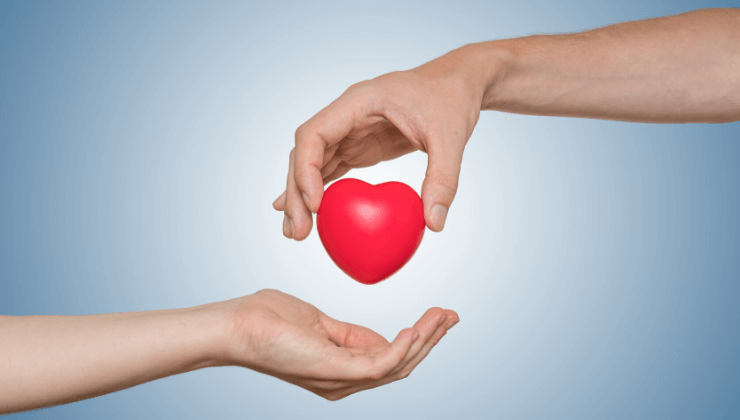 Qué son las deducciones fiscales por donativos a ONG