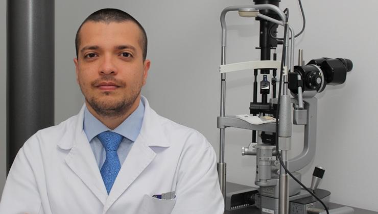 Dr. Sánchez