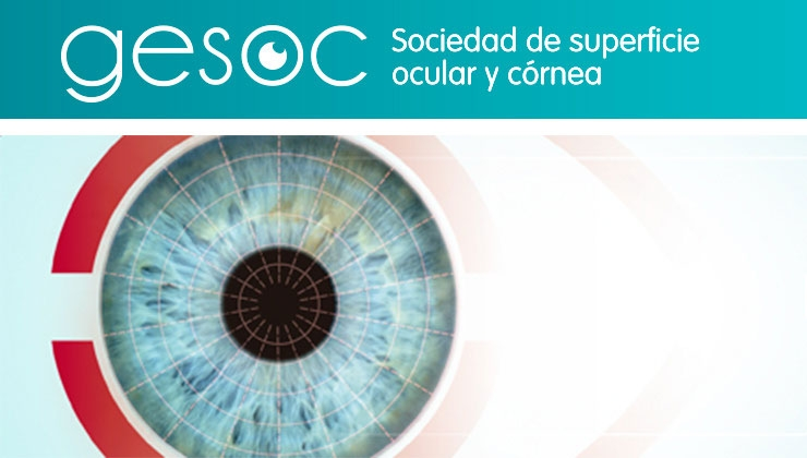 XVI Reunión anual GESOC