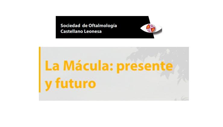 la màcula, present i futur