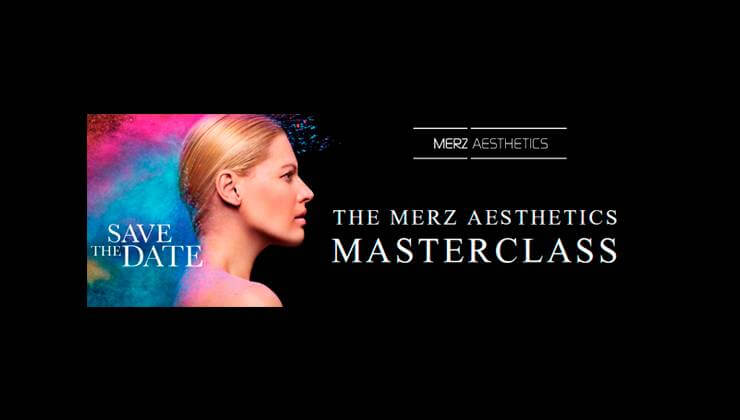 merz aethestics masterclass