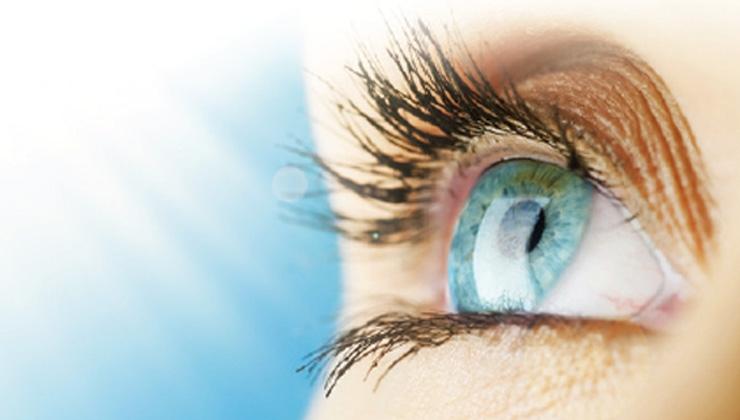 ocular hacking