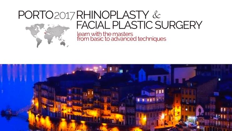 Porto2017 Facial Plastic Surgery