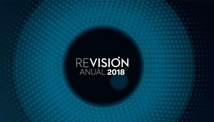Revisión Anual 2018