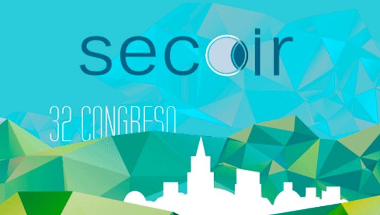 SECOIR-32-congreso