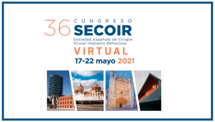 SECOIR Virtual 2021
