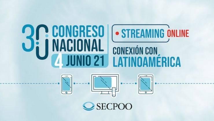XXX Congreso SECPOO