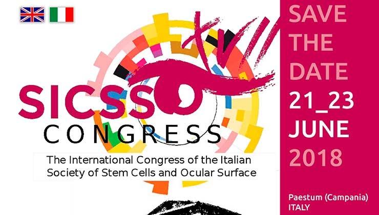 Sicsso Congress