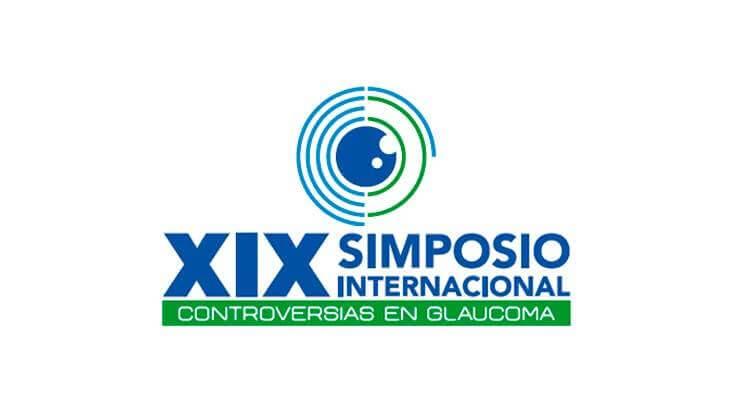 simposio controversias glaucoma