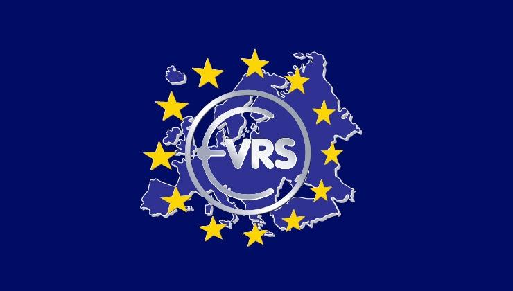 16th European VitreoRetinal Training School 2017