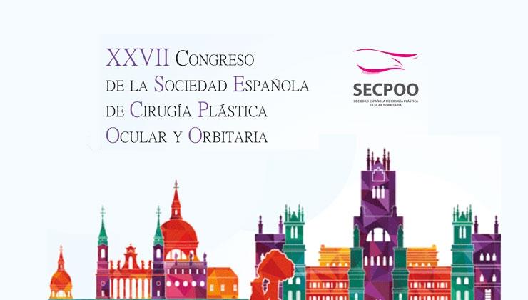 XXVII Congreso SECPOO
