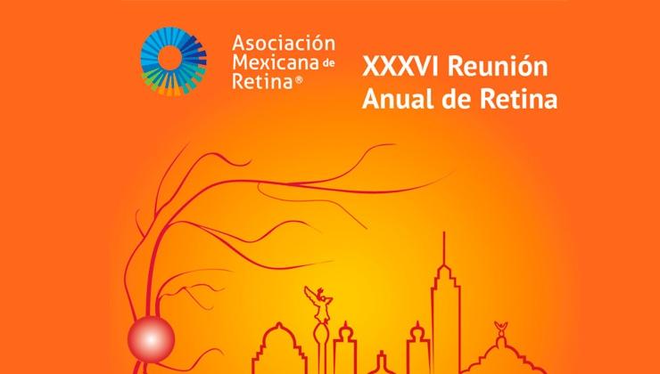XXXVI Reunión Anual de Retina