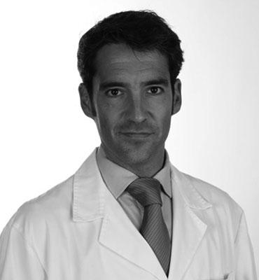 Dr. J. Haritz Urcola