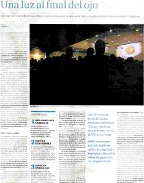 El Periódico 05.07.11