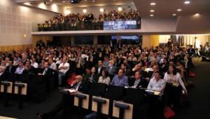 Congreso Retina 2011