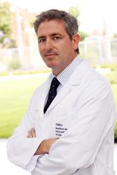 Dr. Ramón Medel