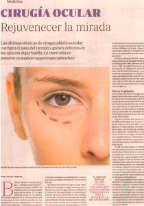 Artículo ABC Salud