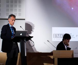 Dr. José Luís Güell