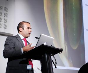 Dr. Montés-Micó