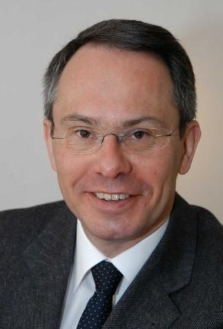 Stefen Seregard es Presidente de la European Society of Ophthalmology