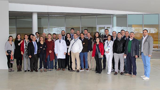 Tanto los participantes de la preceptorship, como el equipo organizador de Bausch + Lomb e IMO, valoraron positivamente esta experiencia formativa orientada a la mejora de la práctica clínica y quirúrgica.