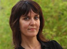 Dra. Ana Wert