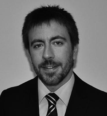 Dr. Javier Zarranz